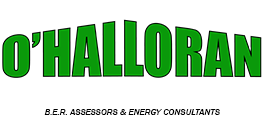 OHalloran Building Solutions