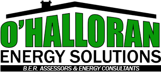 O' Halloran Energy Solutions