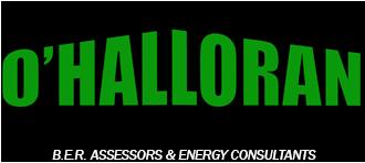 O' Halloran Energy Solutions